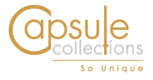 Capsule Collections