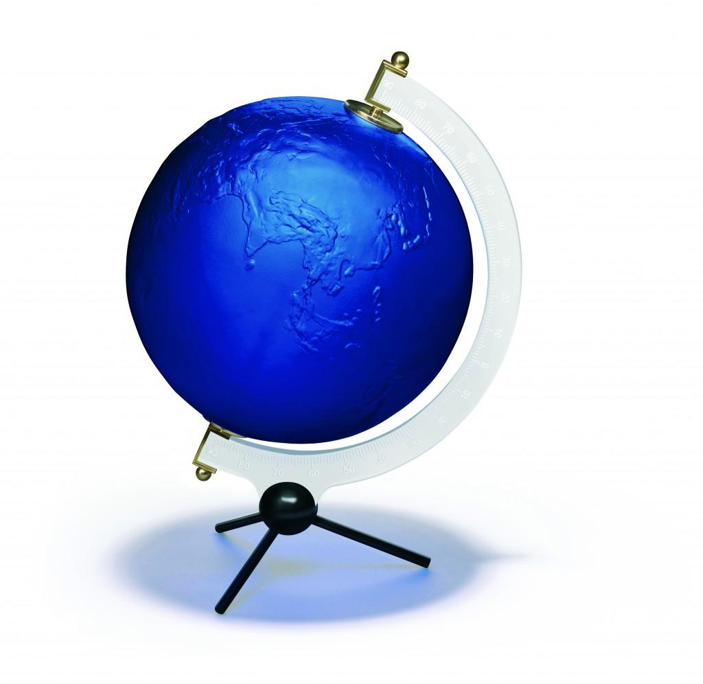 yves klein ikb international klein blue capsule collections. Black Bedroom Furniture Sets. Home Design Ideas