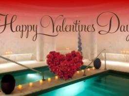 Cadeau ST Valentin chez Aquamoon