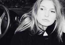 Lucillia Chenel x Balzac paris