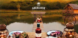 Aberlour Hunting Club édition 2017