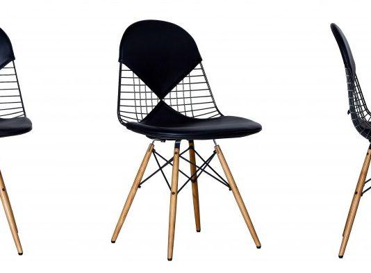 mobilier mode lifestyle beaut fashion design gastronomie. Black Bedroom Furniture Sets. Home Design Ideas