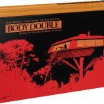 COFFRET ULTRA COLLECTOR BODY DOUBLE