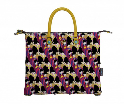 Collection capsule Gabs - yellowsubmarine