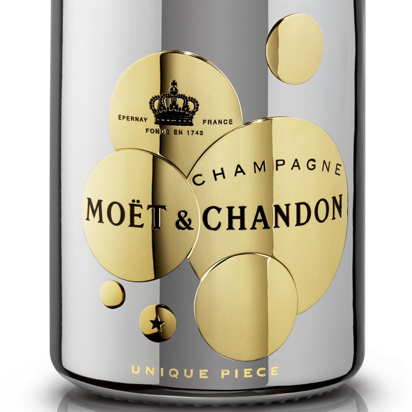 Moet&Chandon_Edition limitée 2015_SoBubbly Jeroboam
