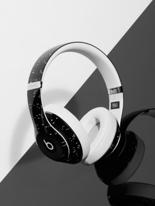 Beats by Dre - Pigalle Studio Wireless headphones