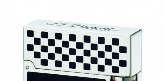 Edition Limitée RACE MACHINE S T DUPONT