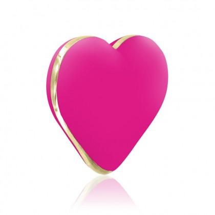 Coffret Spécial Saint Valentin Amorelie