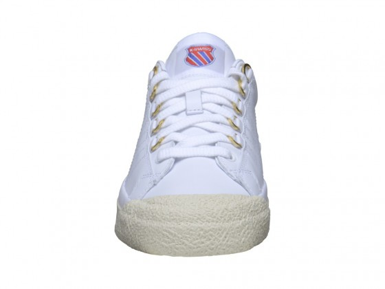 K SWISS IRVINE OG 50th