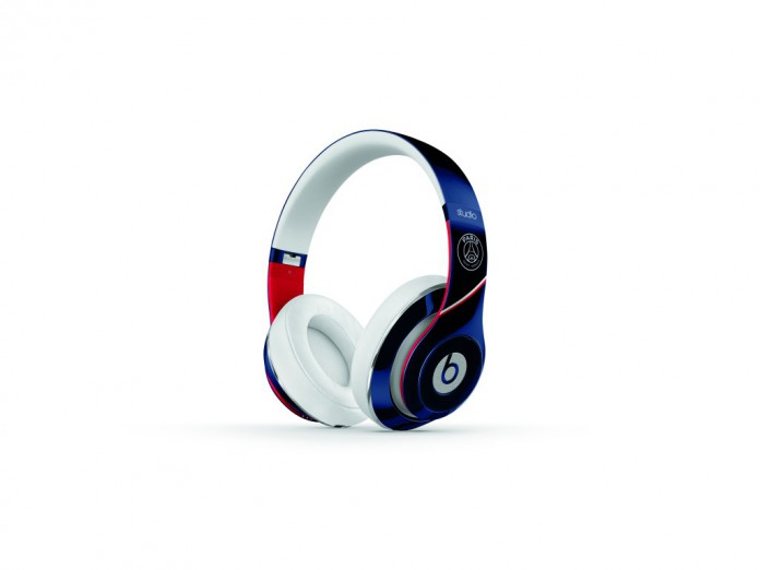 Casque audio PSG X BEATS