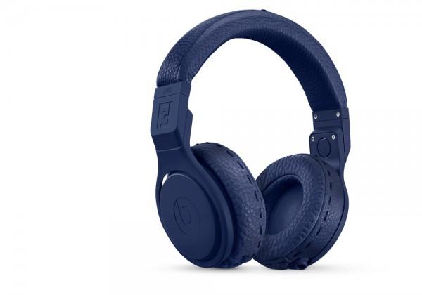 Beats x pro Fendi