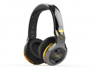 ROC MONSTER CRISTIANO RONALDO casque