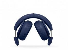 Beats Pro x Fendi