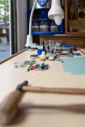 Atelier du Bracelet Parisien