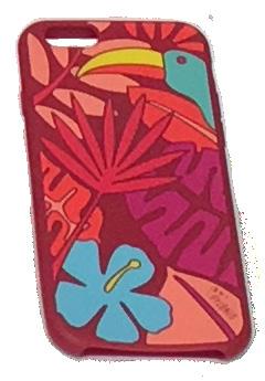 Collection Capsule Tropical Spirit - Pylones Studio