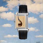 85e anniversaire du modèle Reverso jaeger-lecoultre