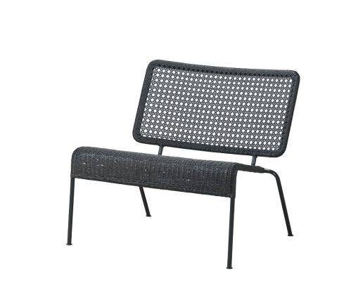Edition limitée IKEA x Ingegerd RAMAN