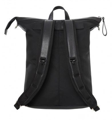 Tri-porter sportsbag RON DORFF x FLORIAN DENICOURT
