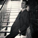 David Bowie Unseen by Markus Galerie Artcube