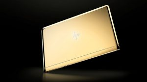Hp spectre by J.Hannah