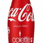 Adidas x Coca-Cola Colette Euro 2016
