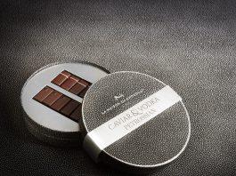 La-Maison-du-Chocolat-X-Petrossian