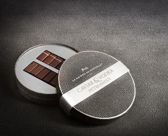 Caviar-La-Maison-du-Chocolat