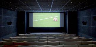 Cinéma Karat