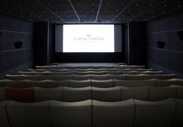 Cinéma Karata