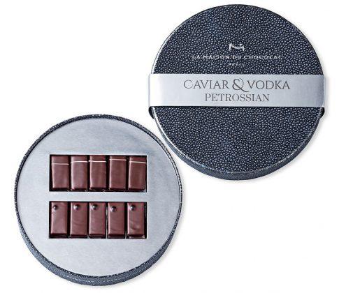 Ouvert-La-Maison-du-Chocolat-X-Petrossian-2016