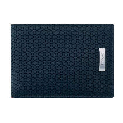 S.T. Dupont Tony Stark Collection Portefeuille