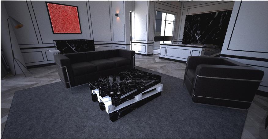 Table TMVM by Atelier Burel Sebag (2)