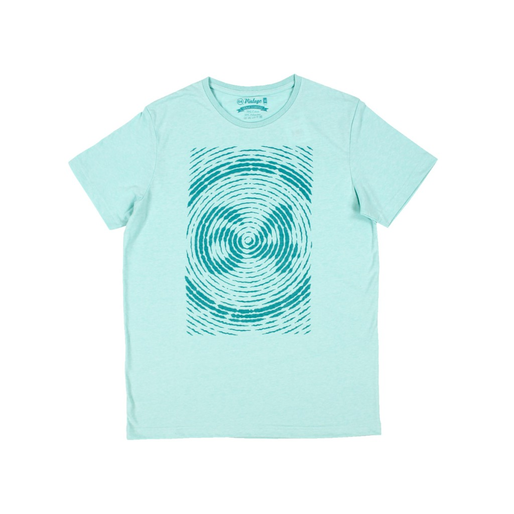 64 Collection capsule Héritage