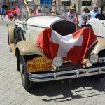 Arrivee rally Peking to Paris 2016 – photos FB-marking (8)