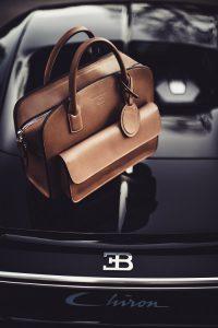 Giorgio Armani for Bugatti capsule collection_02