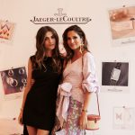 elisa_sednaoui_and_astrid_munoz_jaeger-lecoultre_and_christian_louboutin_dinner_ritz_hotel_c_roch_armando