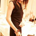 elisa_sednaoui_wearing_the_reverso_one_high_jewelry_on_couture_strap_by_christian_louboutin_c_roch_armando