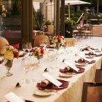 jaeger-lecoultre_and_christian_louboutin_dinner_at_ritz_hotel_c_roch_armando