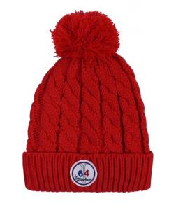 bonnets 64 x Pipolaki
