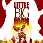 Coffret ultra collector Little big man