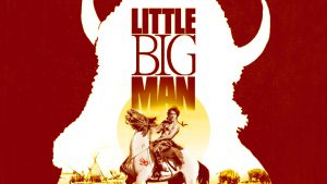 Coffret ultra collector Little big man