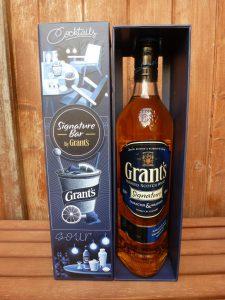 grants x jeanspezial
