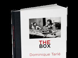 Dominique Tarlé The Box