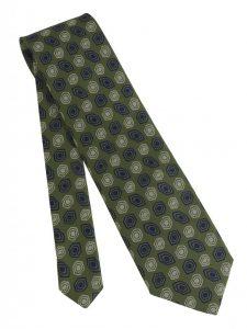 Cravate Archivio E Marinella