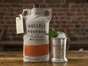 Bulleit Bourbon