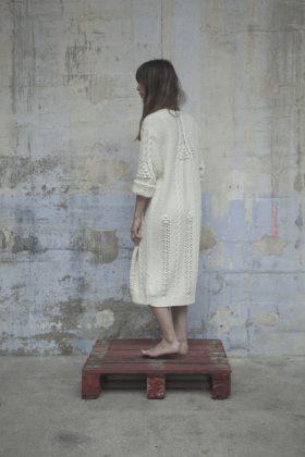 Montagut x Elise Hameau
