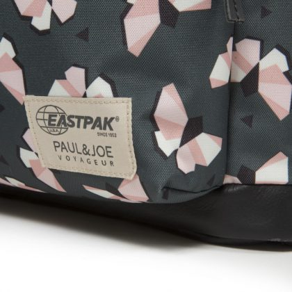 Eastpak x Paul & Joe