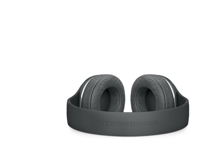 Casque Beat x Alexander Wang