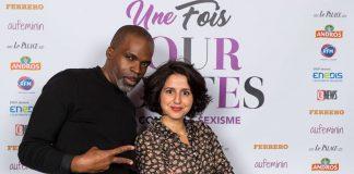 Une Fois Pour Toutes - France 4