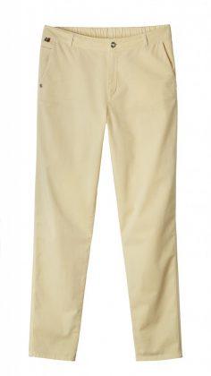Pantalon Héritage par Esprit